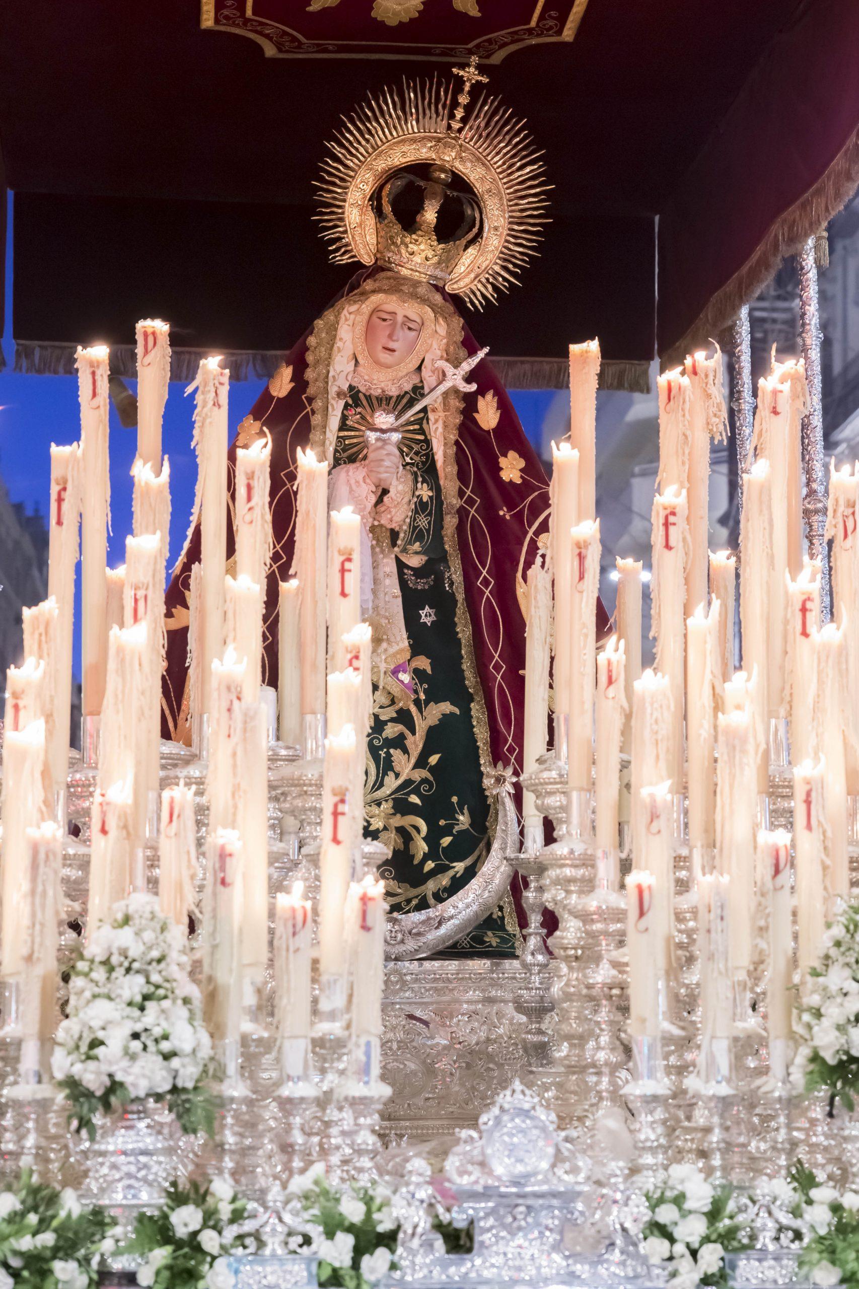 Reyes Palio
