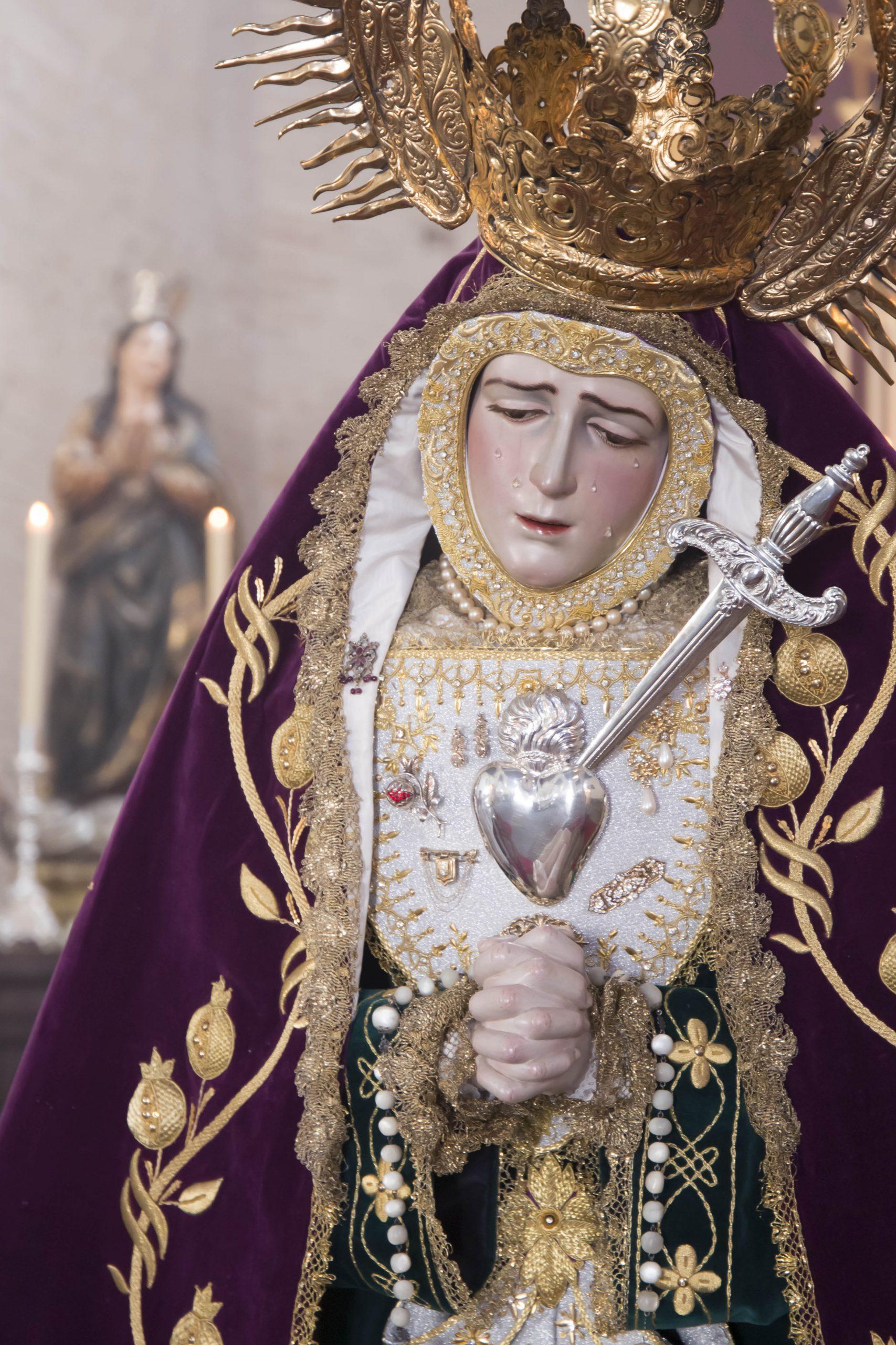 Reyes Puñal