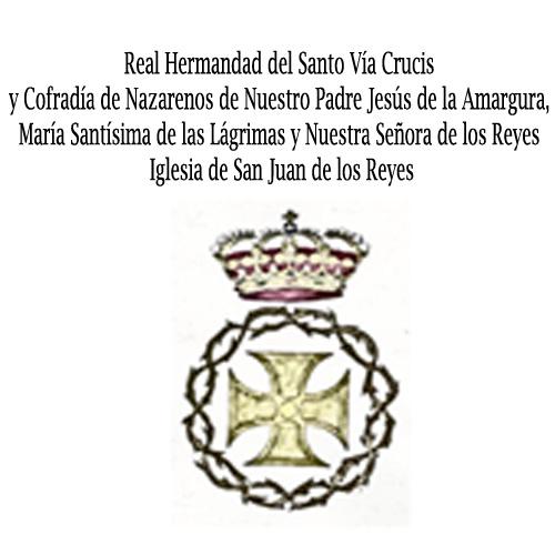 Roberto Pineda compone 'Cuatro Cantos Místicos', dedicada a las titulares marianas de la Hermandad del Santo Vía Crucis