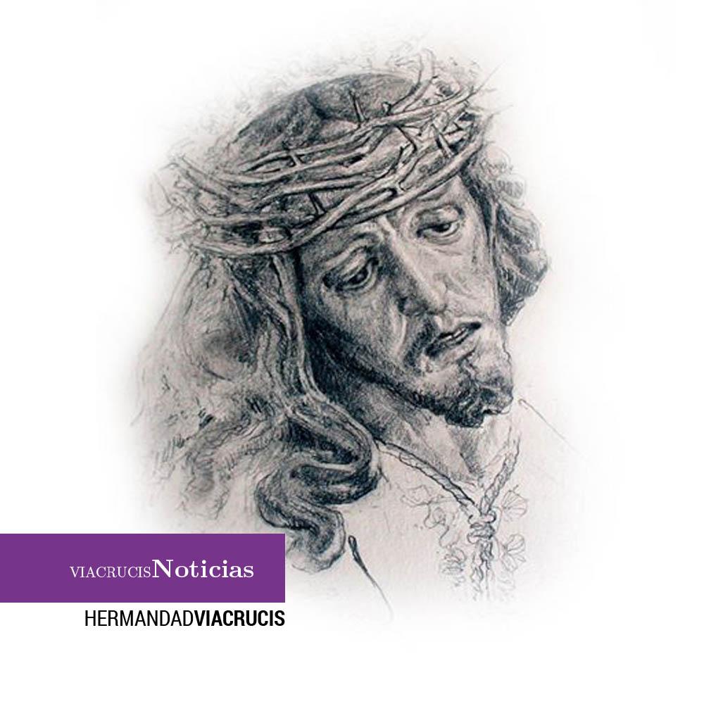 Este sábado se estrena 'Cuatro Cantos Místicos', composición de Roberto Pineda para trío de cañas dedicada a la Hermandad del Vía Crucis